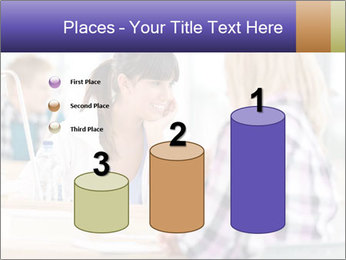 0000061664 PowerPoint Templates - Slide 65