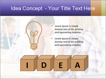 0000061664 PowerPoint Templates - Slide 80