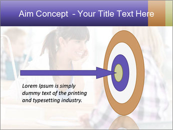0000061664 PowerPoint Templates - Slide 83
