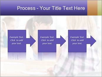 0000061664 PowerPoint Templates - Slide 88