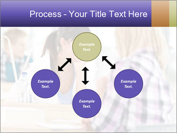 0000061664 PowerPoint Templates - Slide 91