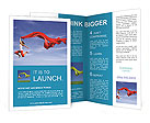 0000061665 Brochure Templates