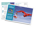 0000061665 Postcard Templates