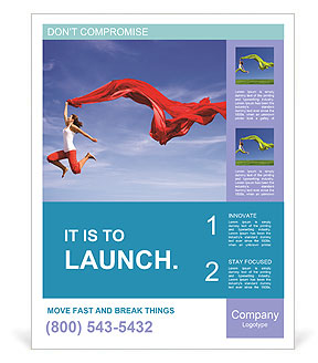 0000061665 Poster Templates