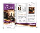 0000061666 Brochure Templates