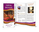0000061667 Brochure Templates