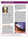 0000061667 Word Templates - Page 3