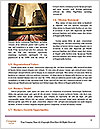0000061667 Word Templates - Page 4
