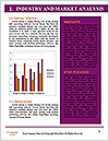 0000061667 Word Templates - Page 6