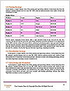 0000061667 Word Templates - Page 9
