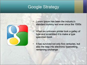 0000061668 PowerPoint Templates - Slide 10