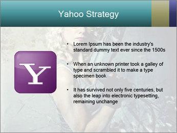 0000061668 PowerPoint Templates - Slide 11