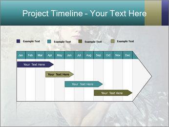 0000061668 PowerPoint Templates - Slide 25