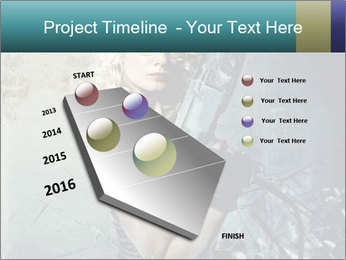 0000061668 PowerPoint Templates - Slide 26