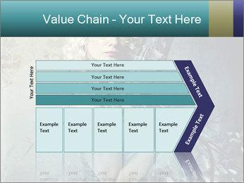 0000061668 PowerPoint Templates - Slide 27