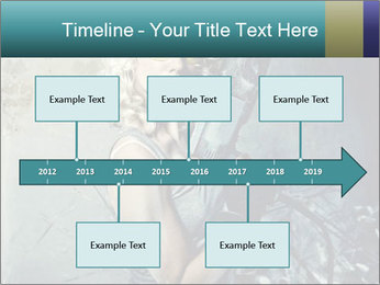 0000061668 PowerPoint Templates - Slide 28