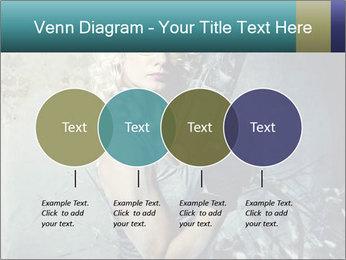 0000061668 PowerPoint Templates - Slide 32