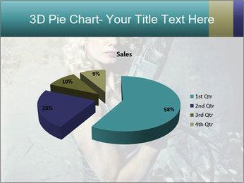 0000061668 PowerPoint Templates - Slide 35
