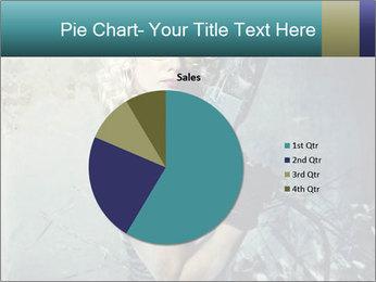 0000061668 PowerPoint Templates - Slide 36