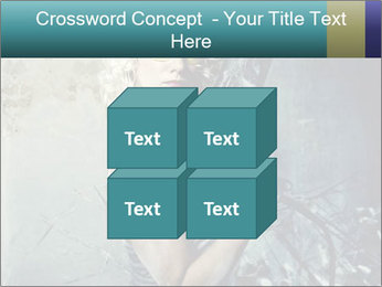 0000061668 PowerPoint Templates - Slide 39