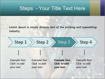 0000061668 PowerPoint Templates - Slide 4