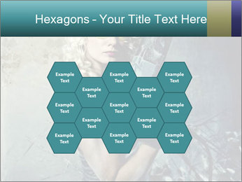 0000061668 PowerPoint Templates - Slide 44