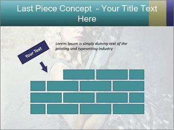 0000061668 PowerPoint Templates - Slide 46
