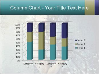 0000061668 PowerPoint Templates - Slide 50