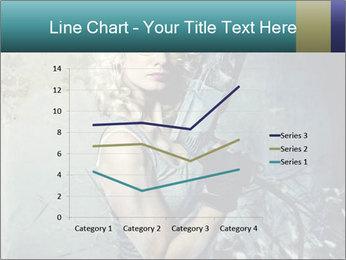 0000061668 PowerPoint Templates - Slide 54