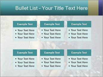 0000061668 PowerPoint Templates - Slide 56