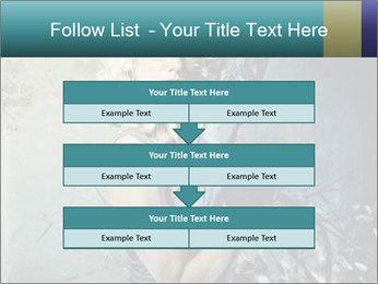 0000061668 PowerPoint Templates - Slide 60