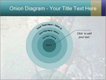 0000061668 PowerPoint Templates - Slide 61