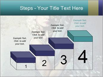 0000061668 PowerPoint Templates - Slide 64