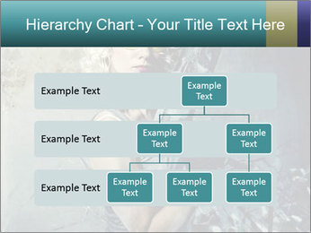 0000061668 PowerPoint Templates - Slide 67