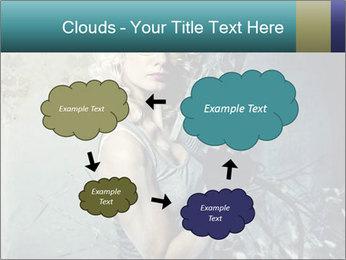 0000061668 PowerPoint Templates - Slide 72
