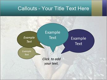 0000061668 PowerPoint Templates - Slide 73