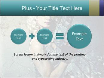 0000061668 PowerPoint Templates - Slide 75
