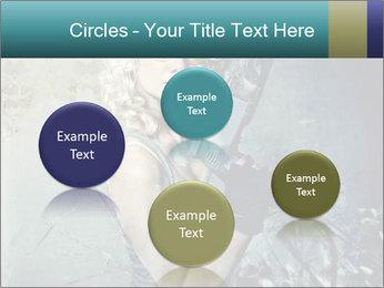 0000061668 PowerPoint Templates - Slide 77