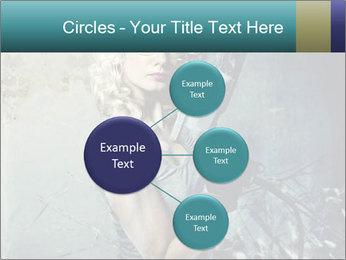 0000061668 PowerPoint Templates - Slide 79