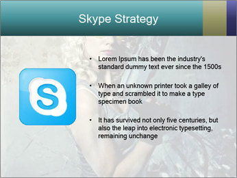 0000061668 PowerPoint Templates - Slide 8