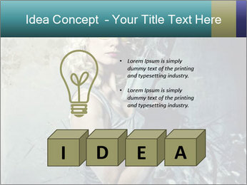 0000061668 PowerPoint Templates - Slide 80