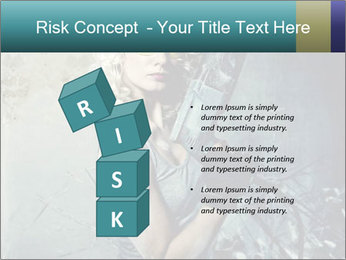 0000061668 PowerPoint Templates - Slide 81
