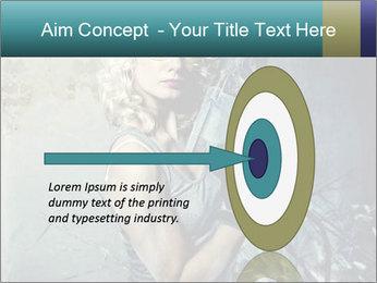 0000061668 PowerPoint Templates - Slide 83