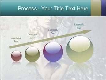 0000061668 PowerPoint Templates - Slide 87