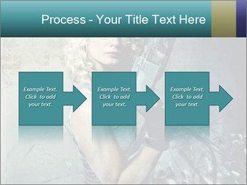 0000061668 PowerPoint Templates - Slide 88