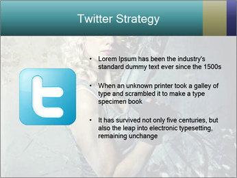 0000061668 PowerPoint Templates - Slide 9