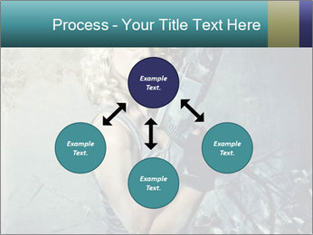 0000061668 PowerPoint Templates - Slide 91