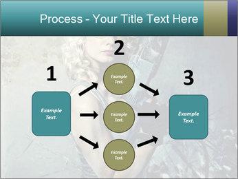 0000061668 PowerPoint Templates - Slide 92