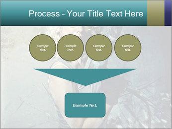 0000061668 PowerPoint Templates - Slide 93