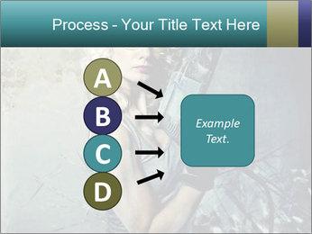 0000061668 PowerPoint Templates - Slide 94